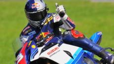 Czterokrotny Mistrz Polski i zwycięzca 25 wyścigów w Wyścigowych Motocyklowych Mistrzostwach Polski […]