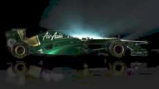Dzisiaj na okładce uznanego miesięcznika F1 Racing zaprezentowany został oficjalnie nowy bolid […]