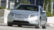 Firma General Motors ogłosiła wprowadzenie modyfikacji w strukturze oraz systemie chłodzenia akumulatora […]