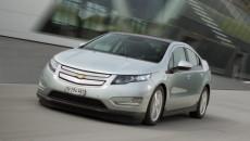 Otrzymaliśmy oświadczenie firmy GM, w skład której wchodzi marka Chevrolet, w sprawie […]