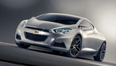 Podczas tegorocznego Północnoamerykańskiego Międzynarodowego Salonu Samochodowego Chevrolet zaprezentował dwa koncepcyjne samochody coupe […]