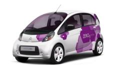 Rok po wprowadzeniu do sprzedaży gamy miejskich samochodów elektrycznych nowej generacji, Grupa […]