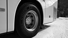 Continental zaleca, aby operatorzy autobusów w odpowiednim czasie wyposażali w opony zimowe […]
