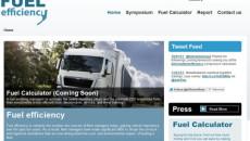Europejskie floty zyskują dostęp do portalu internetowego poświęconego efektywności paliwowej. Goodyear Dunlop […]