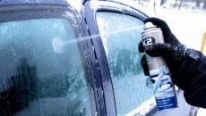 Tegoroczną zimę można uznać za wyjątkowo zaskakującą: notowane temperatury powietrza niekiedy były […]