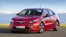 Czwarty rok z rzędu Opel jest na liście najpoważniejszych kandydatów do tytułu […]