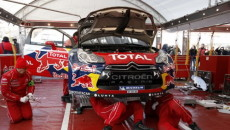 Po trzech latach nieobecności w kalendarzu WRC, Rajd Monte Carlo powraca jako […]