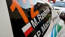 Maciej Rzeźnik rozpocznie sezon od startu w zimowym Arctic Lapland Rally. Baza […]