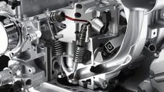 Rozszerzenie długoletniej współpracy przemysłowej Fiata i Suzuki Motor Corporation stało się faktem. […]