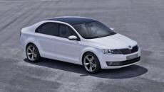 Podczas salonu samochodowego Qatar Motor Show 2012, Škoda po raz kolejny zaprezentowała […]