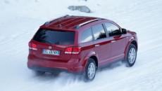 W opiniach konsumentów marka Fiat odnotowała jeden z największych wzrostów pod względem […]