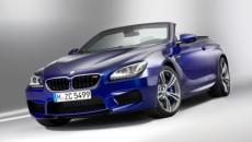 Fanów marki BMW czeka nie lada gratka – nowa wersja BMW M6 […]