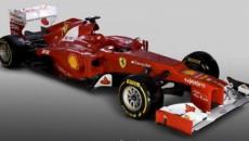 Zespół Ferrari pokazał dziś w internecie swój bolid F2012, w którym Fernando […]