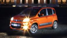 Krajowa Spółka Handlowa Grupy Chrysler – CJSC Chrysler Rus zajmować się będzie […]