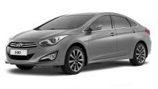 Po udanym debiucie modelu i40 kombi w czerwcu ubiegłego roku, firma Hyundai […]