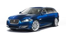 Jaguar oficjalnie zaprezentował swoją limuzynę XF w wersji kombi. To atrakcyjne połączenie […]