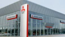 W Krakowie otwarto właśnie nowy salon i serwis Mitsubishi Motors o nazwie […]