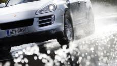 Nokian Tyres koncentruje się na produktach i usługach ułatwiających bezpieczną jazdę w […]