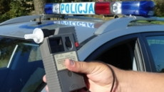 W 2011 roku Policja ujawniła w całej Polsce 183 488 nietrzeźwych kierowców, […]