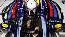 Międzynarodowa Federacja Samochodowa (FIA) ogłosiła ostateczną listę startową Formuły 1 na sezon […]