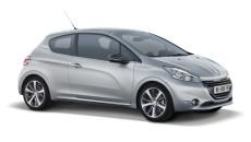 Podczas 82. Salonu Samochodowego w Genewie Peugeot zaprezentuje pięć światowych premier, będących […]