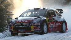 Rozpoczyna się Rajd Szwecji, druga tegoroczna runda Mistrzostw Świata WRC. Podobnie jak […]