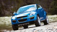 """Chevrolet Volt i Opel Ampera otrzymały dziś tytuł """"Samochodu Roku 2012"""" (Car […]"""