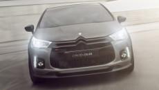 Z okazji Salonu Samochodowego w Genewie Citroën po raz kolejny potwierdza kreatywność, […]