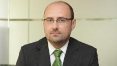 Continental Opony Polska poinformował o zmianach personalnych w strukturach firmy. Dotychczasowy Specjalista […]