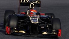 Rozpoczęła się ostatnia, trzecia sesja testowa przed sezonem Mistrzostw Świata Formuły 1. […]