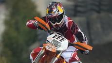 Jeden z najlepszych riderów na świecie dorzucił kolejny triumf do swojej bogatej […]
