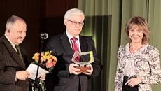 Jesienią 2011 roku w hotelu Hyatt Warszawie odbyła się uroczystość wręczenia nagród […]