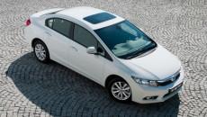 Honda Motor oraz Japan Metals & Chemicals, jako pierwsze w świecie, planują […]