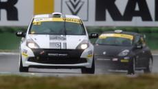 """Podczas weekendu polscy kierowcy rywalizowali w zawodach zagranicznych. Nasi """"ściganci"""" spisali się […]"""