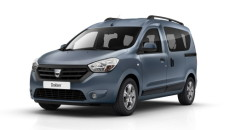 Podczas salonu samochodowego w Casablance Dacia prezentuje dwa nowe modele, które uzupełnią […]