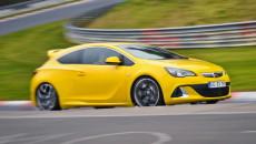 Opel i Mercedes najbardziej zaufanymi markami samochodowymi w Polsce, Orlen i Lotos […]