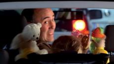 Rodzice jako kierowcy nie dają swoim dzieciom dobrego przykładu. Jak wynika z […]