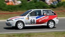 W miniony weekend rozegrano I i II rundę Górskich Samochodowych Mistrzostw Polski […]