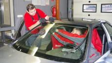 Sprzedawcy samochodów często ukrywają ilość kilometrów przebytych przez swoje auta. Tymczasem bardzo […]