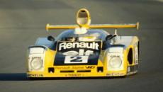 Organizowany co dwa lata Le Mans Classic jest niezaprzeczalnie jedną z najciekawszych […]