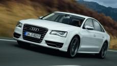 """Audi S8 zwyciężyło w kategorii """"Luksus i Sport"""" w tegorocznym plebiscycie Samochód […]"""