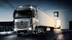 Wszystko zaczęło się 20 lat temu: firma CharterWay – wspólne przedsięwzięcie Mercedes-Benz […]