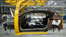 Nowy Ford B-MAX to odpowiedź firmy na coraz bardziej popularny w Europie […]