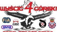 Przez dwa dni kierowcy zmagać się będą w Limanowej, podczas 4. Wyścigu […]