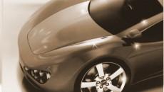 Innowacyjne technologie z powodzeniem opanowują branżę kosmetyków samochodowych. K2, w oparciu o […]