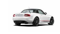 Mazda Motor Poland wprowadza specjalną wersję modelu MX-5 – Summer Edition, która […]