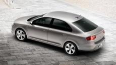 Nadchodzi nowy Seat Toledo. Dynamiczny i elegancki na zewnątrz, nowoczesny wewnątrz, napędzany […]