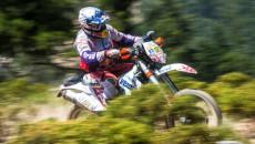 Jacek Czachor zajął trzecie miejsce w klasyfikacji OPEN Trophy na ostatnim etapie […]