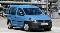Volkswagen Caddy jest samochodem uniwersalnym. Sprawdza się jako auto użytkowe w pracy, […]