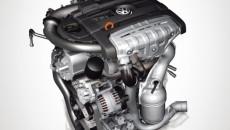 """Silnik 1.4 TSI Volkswagena po raz siódmy z rzędu otrzymał wyróżnienie """"International […]"""